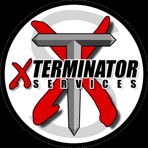 xTerminator Services